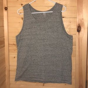 Old Navy Men's Tank with Pocket